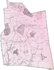 Atlas-mass-berkshire-co_1904_39