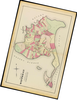 1874_atlas_of_east_boston_chelsea_revere_and_winthrop_plate_s