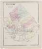 65 map of kittery